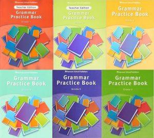 Harcourt-Grammar-Practice-Books-Grade-123456-300x270 Harcourt Grammar Practice Books Grade 1,2,3,4,5,6