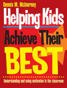 Helping-Kids-Achieve-Their-Best-Understanding-and-using-motivation-in-the-classroom-228x300 Helping Kids Achieve Their Best : Understanding and using motivation in the classroom