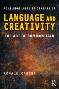 Language-and-Creativity-The-Art-of-Common-Talk-200x300 Language and Creativity The Art of Common Talk