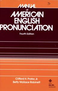 Manual-of-American-English-Pronunciation-Fourth-Edition-193x300 Manual of American English Pronunciation, Fourth Edition