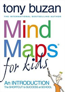 Mind-Maps-For-Kids-An-Introduction-212x300 Mind Maps For Kids: An Introduction