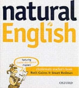 Natural-English-Elementary-Teachers-Book-270x300 Natural English Elementary Teacher's Book