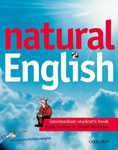 Natural-English-Intermediate-Student-Book-237x300 Natural English: Intermediate Student Book