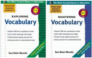 Practice-Makes-Perfect-Exploring-and-Mastering-Vocabulary-300x190 Practice Makes Perfect - Exploring and Mastering Vocabulary