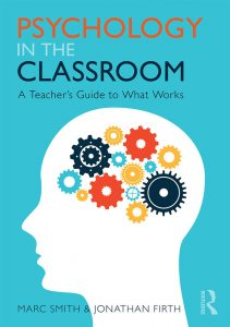 Psychology-in-the-Classroom-A-Teachers-Guide-to-What-Works-211x300 Psychology in the Classroom: A Teacher's Guide to What Works (2018)