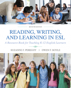 Reading-Writing-and-Learning-in-ESL-A-Resource-Book-for-K-12-Teachers-7th-Edition-240x300 Reading, Writing and Learning in ESL : A Resource Book for K-12 Teachers, 7th Edition