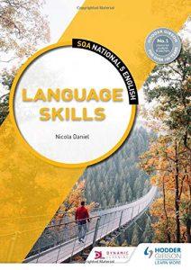 SQA-National-5-English-Language-Skills-212x300 SQA National 5 English: Language Skills