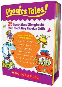 Scholastic-Phonic-Tales-214x300 Scholastic Phonic Tales