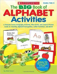 The-BIG-Book-of-Alphabet-Activities-231x300 The BIG Book of Alphabet Activities