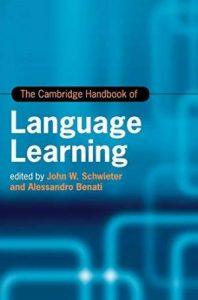 The-Cambridge-Handbook-of-Language-Learning-198x300 The Cambridge Handbook of Language Learning