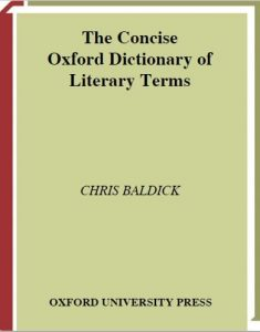 The-Concise-Oxford-Dictionary-of-Literary-Terms-235x300 The Concise Oxford Dictionary of Literary Terms