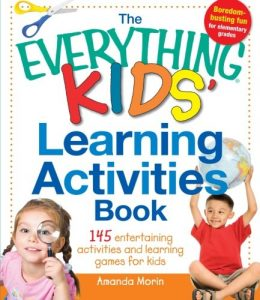 The-Everything-Kids-Learning-Activities-Book-145-Entertaining-Activities-And-Learning-Games-For-Kids-260x300 The Everything Kids' Learning Activities Book: 145 Entertaining Activities And Learning Games For Kids