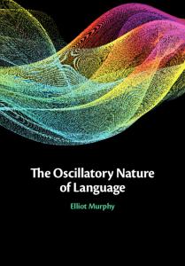The-Oscillatory-Nature-of-Language-209x300 The Oscillatory Nature of Language (2020)