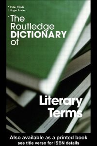 The-Routledge-Dictionary-of-Literary-Terms-200x300 The Routledge Dictionary of Literary Terms (2006)