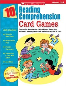 10-Reading-Comprehension-Card-Games-231x300 10 Reading Comprehension Card Games