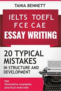 20-TYPICAL-MISTAKES-in-structure-and-development-TOEFL-IELTS-FCE-CAE-essay-writing-202x300 20 TYPICAL MISTAKES in structure and development (TOEFL IELTS FCE CAE essay writing)