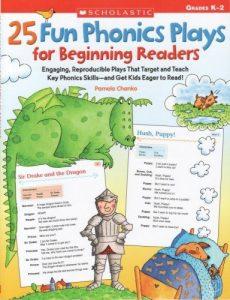 25-Fun-Phonics-Plays-for-Beginning-Readers-230x300 25 Fun Phonics Plays for Beginning Readers