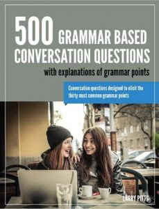 500-Grammar-Based-Conversation-Questions-229x300 500 Grammar Based Conversation Questions