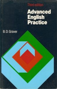 Advanced-English-Practice-Third-Edition-193x300 Advanced English Practice (Third Edition)