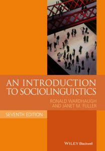 An-Introduction-to-Sociolinguistics-7th-Edition-209x300 An Introduction to Sociolinguistics, 7th Edition