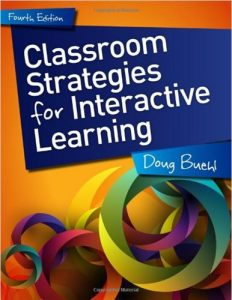 Classroom-Strategies-for-Interactive-Learning-4th-edition-232x300 Classroom Strategies for Interactive Learning, 4th edition