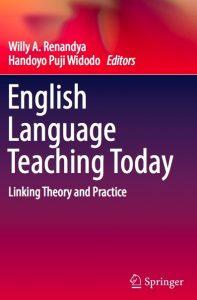 English-Language-Teaching-Today-Linking-Theory-and-Practice-197x300 English Language Teaching Today: Linking Theory and Practice