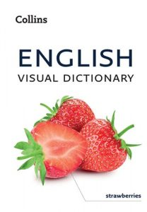 English-Visual-Dictionary-A-photo-guide-to-everyday-words-and-phrases-in-English-208x300 English Visual Dictionary: A photo guide to everyday words and phrases in English
