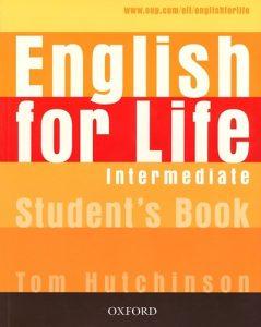 English-for-Life-Intermediate-239x300 English for Life - Intermediate