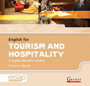 English-for-Tourism-and-Hospitality-Course-Book-CD-300x286 English for Tourism and Hospitality Course Book + CD