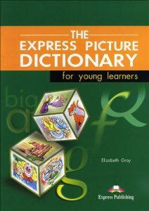 Express-Picture-Dictionary-For-Young-Learners-212x300 Express Picture Dictionary For Young Learners