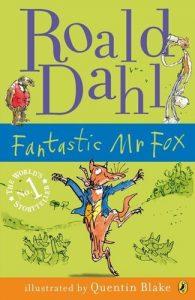 Fantastic-Mr.-Fox-by-Roald-Dahl-195x300 Fantastic Mr. Fox by Roald Dahl