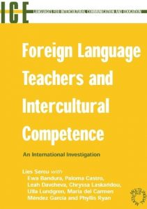 Foreign-Language-Teachers-and-Intercultural-Competence-211x300 Foreign Language Teachers and Intercultural Competence