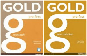 Gold-Pre-First-300x194 Gold Pre-First