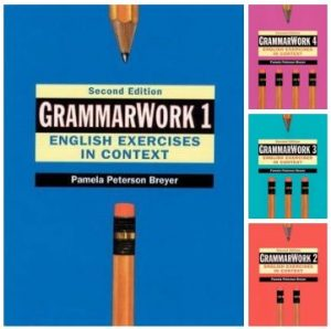 GrammarWork-1-2-3-4-English-Exercises-in-Context-Second-Edition-300x298 GrammarWork 1-2-3-4: English Exercises in Context, Second Edition