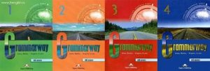 Grammarway-1-2-3-4-300x102 Grammarway 1-2-3-4