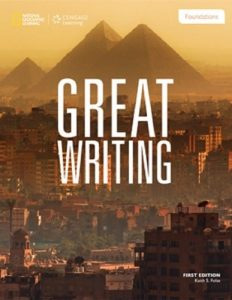 Great-Writing-Level-Foundations-232x300 Great Writing | Level: Foundations
