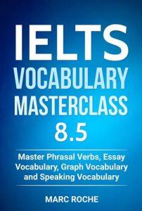 IELTS-Vocabulary-Masterclass-202x300 IELTS Vocabulary Masterclass