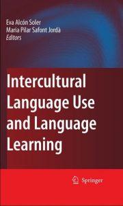 Intercultural-Language-Use-and-Language-Learning-180x300 Intercultural Language Use and Language Learning