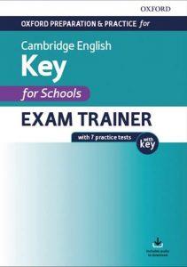 Key-for-Schools-Exam-Trainer-211x300 Key for Schools: Exam Trainer