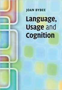 Language-Usage-and-Cognition-206x300 Language, Usage and Cognition (2010)
