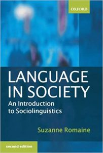 Language-in-Society-An-Introduction-to-Sociolinguistics-203x300 Language in Society: An Introduction to Sociolinguistics