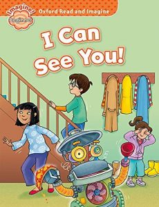 Oxford-Read-and-Imagine-Beginner-I-Can-See-You-230x300 Oxford Read and Imagine: Beginner: I Can See You!