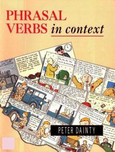 Phrasal-Verbs-in-context-227x300 Phrasal Verbs in context