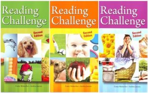 Reading-Challenge-2nd-Edition-Level-1-2-3-300x188 Reading Challenge (2nd Edition) | Level: 1 - 2 - 3