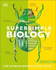 SuperSimple-Biology-The-Ultimate-Bitesize-Study-Guide-242x300 SuperSimple Biology: The Ultimate Bitesize Study Guide
