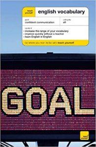 Teach-Yourself-English-Vocabulary-196x300 Teach Yourself English Vocabulary