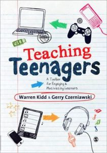 Teaching-Teenagers-A-Toolbox-for-Engaging-and-Motivating-Learners-211x300 Teaching Teenagers: A Toolbox for Engaging and Motivating Learners