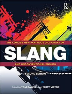 The-Concise-New-Partridge-Dictionary-of-Slang-and-Unconventional-English-230x300 The Concise New Partridge Dictionary of Slang and Unconventional English