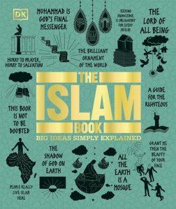 The-Islam-Book-Big-Ideas-Simply-Explained-252x300 The Islam Book: Big Ideas Simply Explained