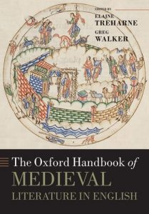 The-Oxford-Handbook-of-Medieval-Literature-in-English-209x300 The Oxford Handbook of Medieval Literature in English